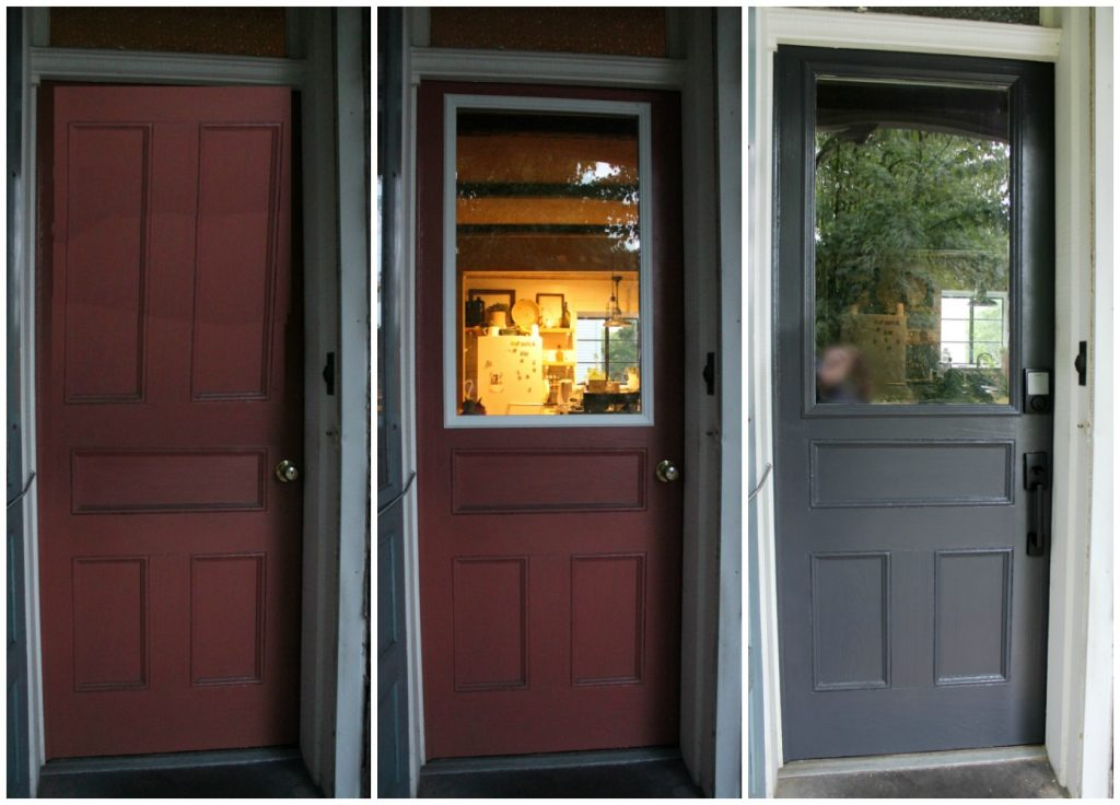 how-to-update-your-door