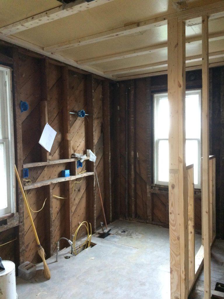bathroom renovation planner