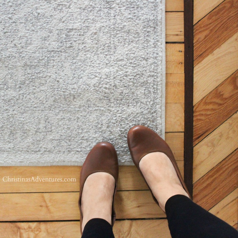 Where to buy affordable area rugs online