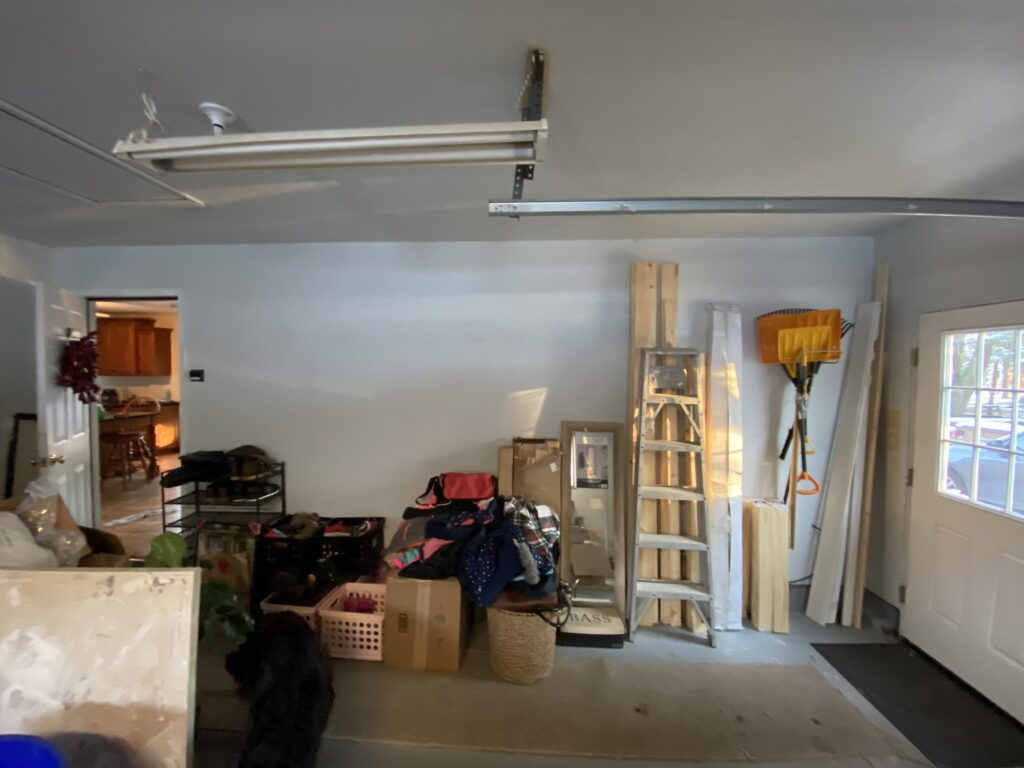 Diy Garage Storage Christina Maria Blog