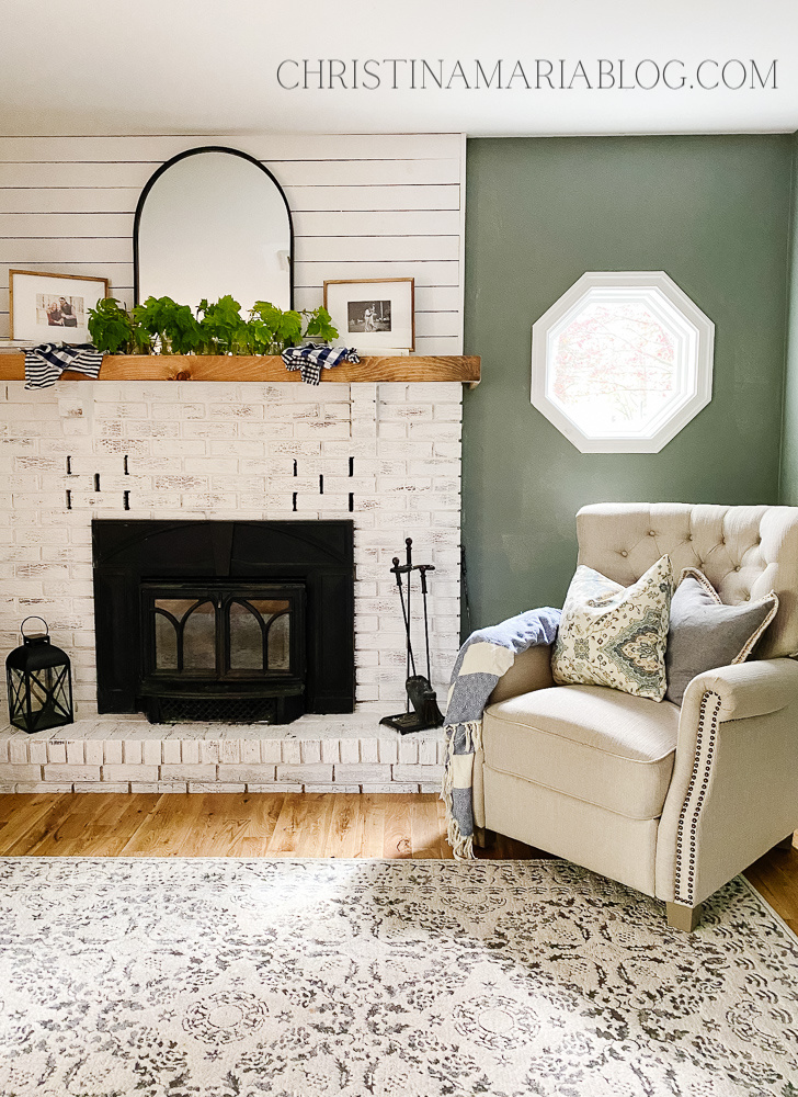FREE decorating ideas - decorate your home for zero dollars
